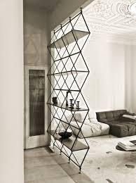 clever room divider designs