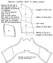 25 unique leather working patterns ideas on pinterest leather