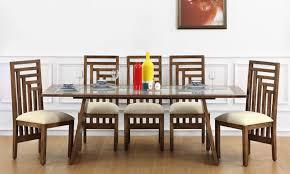 kitchen furniture sets kitchen table cool dining room sets dining room furniture