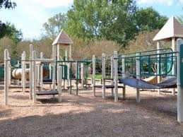 jobs halloween city parks u0026 recreation high point nc