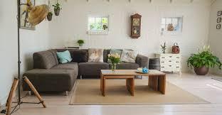 ouvrir une chambre d hotes comment ouvrir votre maison d hôtes le guide détaillé