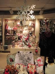 christmas gift store home decorating interior design bath