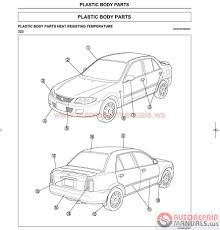100 ford mondeo 2010 workshop manual find owner u0026