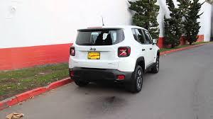 suv jeep white 2015 jeep renegade sport white fpb20364 redmond seattle