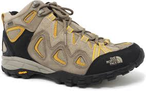 the north face men u0027s vindicator mid gtx free shipping u0026 free