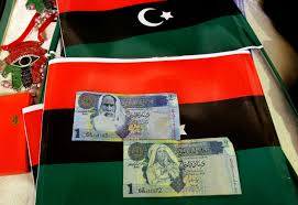 Lybian Flag Libya Travel 8 Things To Know Cnn Travel
