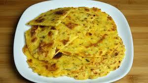 Manjula Kitchen Bengali Rasgulla Manjula U0027s Kitchen Indian Vegetarian Recipes