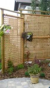 Privacy Screen Ideas For Backyard Apartment Apartment Patio Privacy Ideas Apartment Patio Ideasreen
