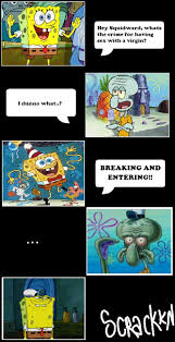 100 funny pictures spongebob showing media u0026 posts for