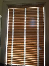 wooden blinds wooden window blinds glasgow hamilton