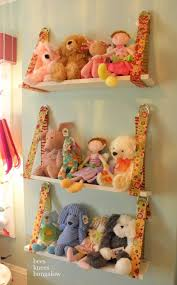 best 25 doll storage ideas on pinterest barbie storage barbie