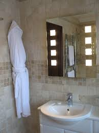 Mirrored Wall Tiles 13 Best Mirror Mirror On The Wall Images On Pinterest Mirror