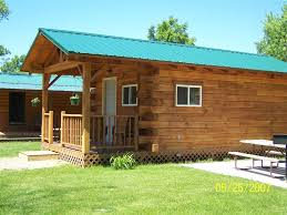 2 bedroom log cabin 2 bedroom cabin camppoa com