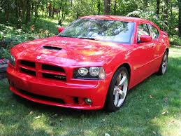 dodge charger 2007 recalls 2007 dodge charger srt 8 review