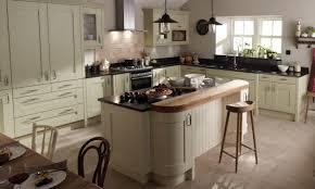 Kitchen Design Manchester Kitchen Fitters Manchester Kitchen Design Manchester Hodson Build
