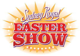 sydney royal easter show wikipedia