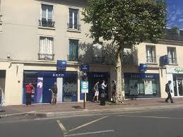 bred banque populaire siege social bred banque populaire 29 av gén galliéni 94340 joinville le pont