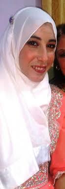 cherche une femme pour mariage marocaine de norvège cherche homme pour mariage zawaj al halal