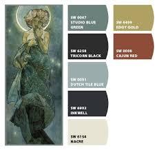 30 best color schemes images on pinterest color schemes paint
