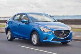 new mazda prices australia 2015 mazda 2 sedan first drive review