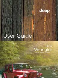 download 16358515 jeep jk 2009 wrangler owners manual docshare tips