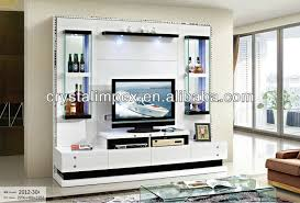 Tv Living Room Furniture Tv Cabinet Designs For Living Room Great Home Interior And
