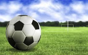 soccerscout