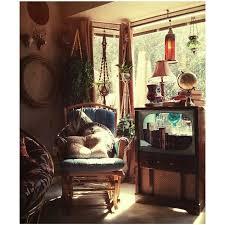 Gypsy Home Decor 47 Best Boho Images On Pinterest Boho Decor Boho Style And