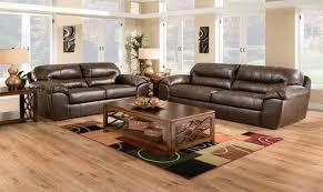 FhF Catalog Brantley Living Room Group - Farmers furniture living room sets