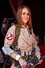 Ghostbusters Halloween Costume 656 Call Ghostbusters Images