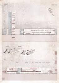 mall of the emirates floor plan aalto university luigi valente u2013 beta