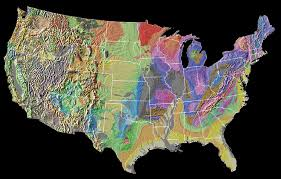 kentucky geologic map information service meeting challenges with geologic maps american geosciences institute