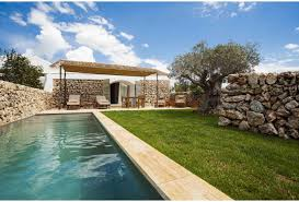 inside the best luxury hotel in menorca