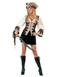 Halloween Costumes Petite Sizes Womens Pirate Costumes Pirate Halloween Costume Women