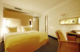 Hotels Bad Saarow Hotel Esplanade Resort Deutschland Bad Saarow Booking Com