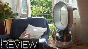 dyson humidifier and fan dyson am10 humidifier review fountain of youth or mist opportunity