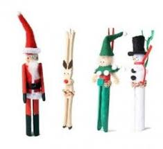 122 best clothes pin images on clothespin crafts