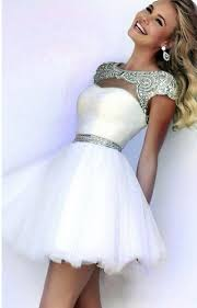white dress for wedding white wedding dresses