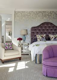 new trends on interior design ideas for bedroom you should try