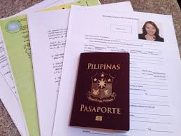 Japanese Embassy Letter Of Invitation how to apply for a japanese visa with a philippine passport