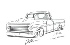 coloring pages of lowrider cars drawing lowrider cars coloring pages tohken info