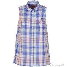 dress shirts for women this season u0027s latest trends and