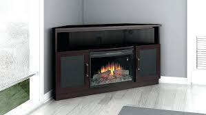 light oak electric fireplace oak media fireplace trendesire me
