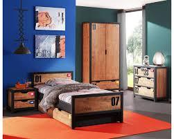 chambre adulte bois cuisine indogate chambre a coucher contemporaine design chambre