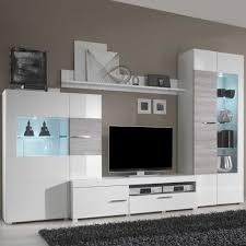 Wohnzimmerschrank Bei Ebay Gemütliche Innenarchitektur Wohnzimmerschrank Modern Weiss