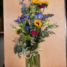 Flowers In Detroit - detroit florist flower delivery by 313 the gift shop