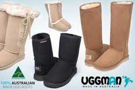 ugg boots australian made sydney 50 ugg deals reviews coupons discounts