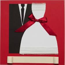 unique wedding invites unique wedding invitation ideas for unique