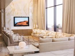 Red Rock Casino Floor Plan 50 Best Red Rock Las Vegas Images On Pinterest Resort Spa Las
