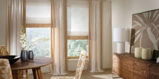 gardinen modern wohnzimmer die besten 25 gardinen wohnzimmer ideen auf